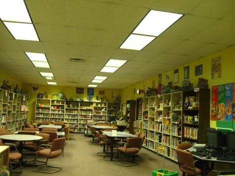 libraryALA 023